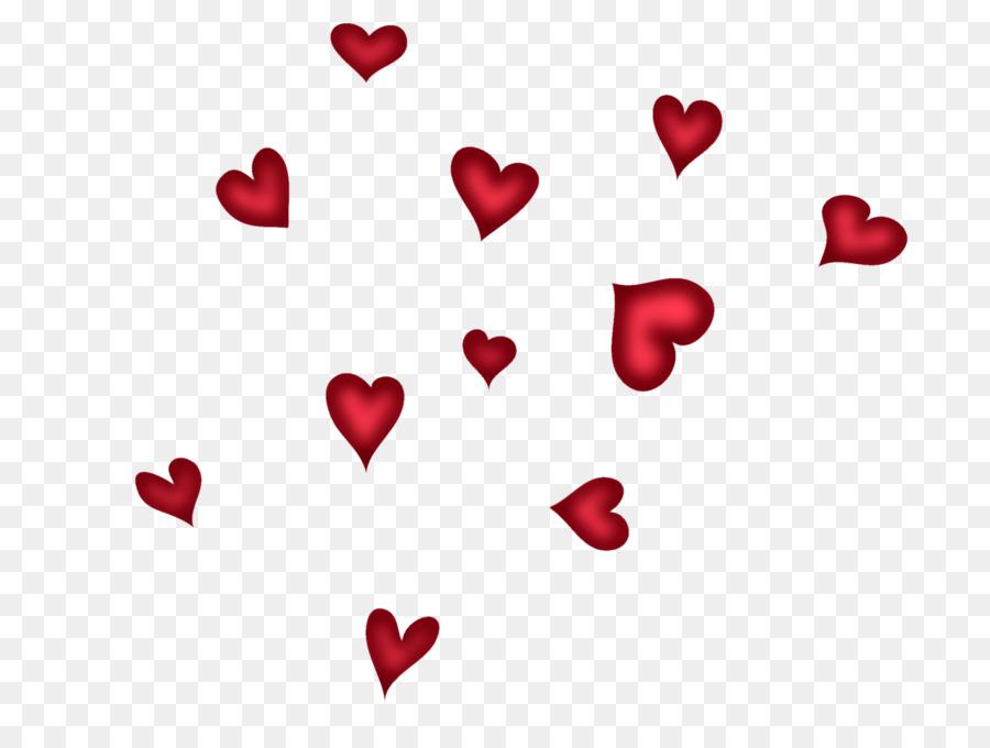 Елизаветы, маленькие сердечки картинки на прозрачном фоне