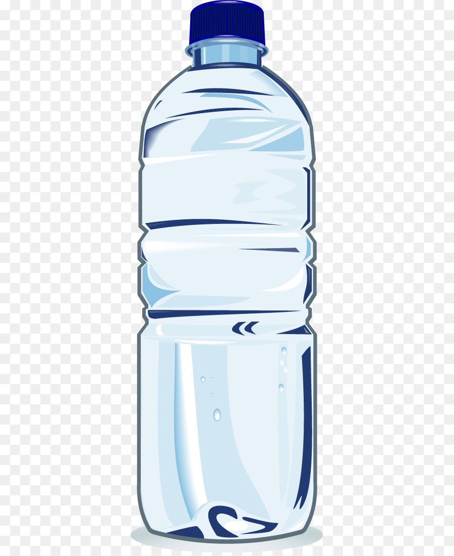 Маме, бутылки картинки на прозрачном фоне
