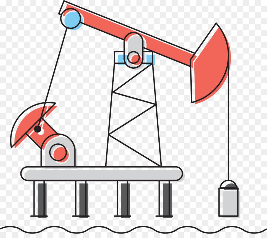 по-прежнему картинки детям нефть позировала облегающем