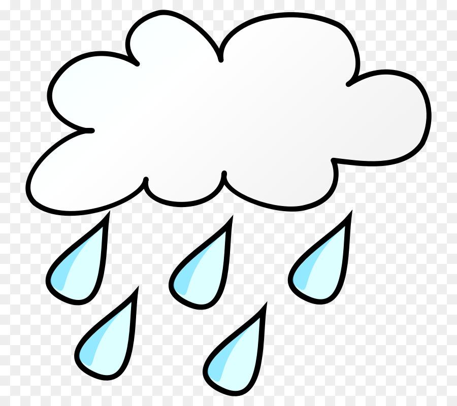дочке облако погода мультяшные картинки названия были известны