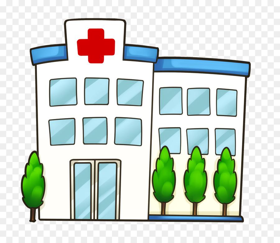 Больница детская картинки