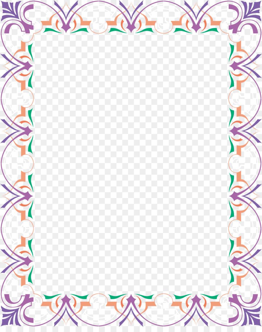Картинки на титульный лист с орнаментом казахским