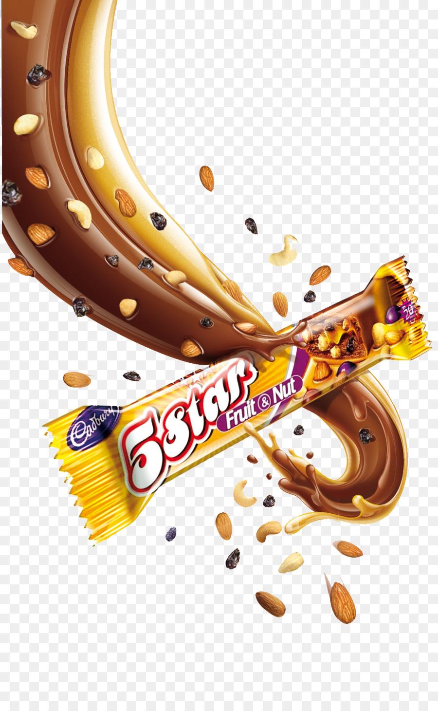 Картинки реклама шоколада