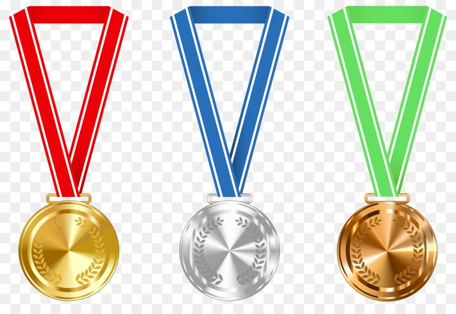 Картинки нарисованные медали
