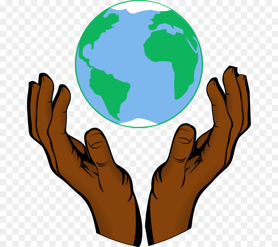 Картинка земля в руках человека для детей