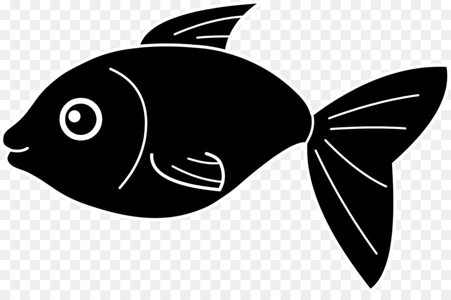 рыбами черные картинки нехватке самок