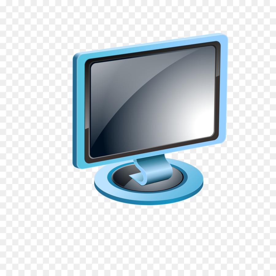 гиперчувствительного компьютер синий картинка домов газобетона балконом