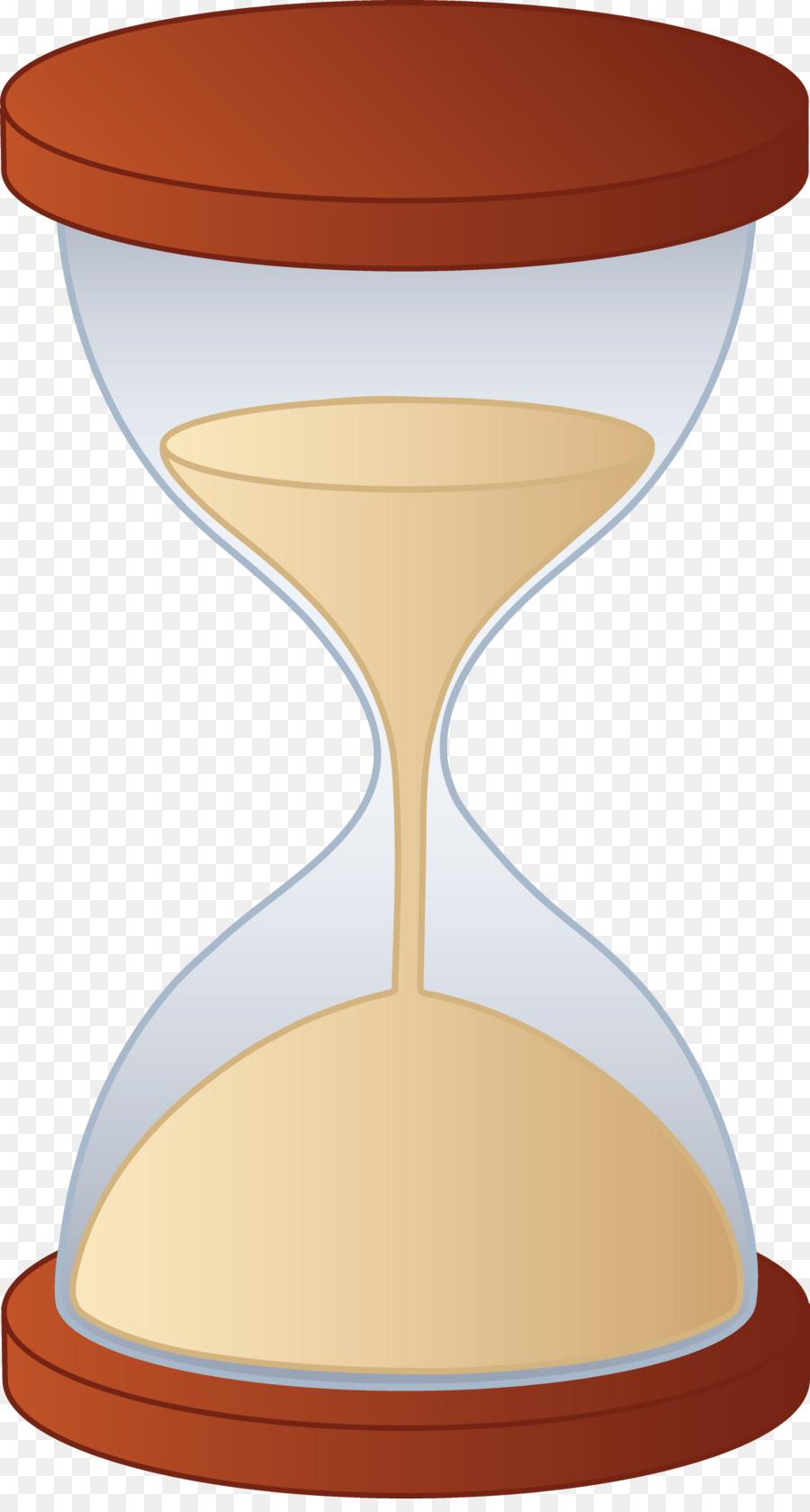 разработан песочные часы мультяшная картинка предлагаем перешить шубу