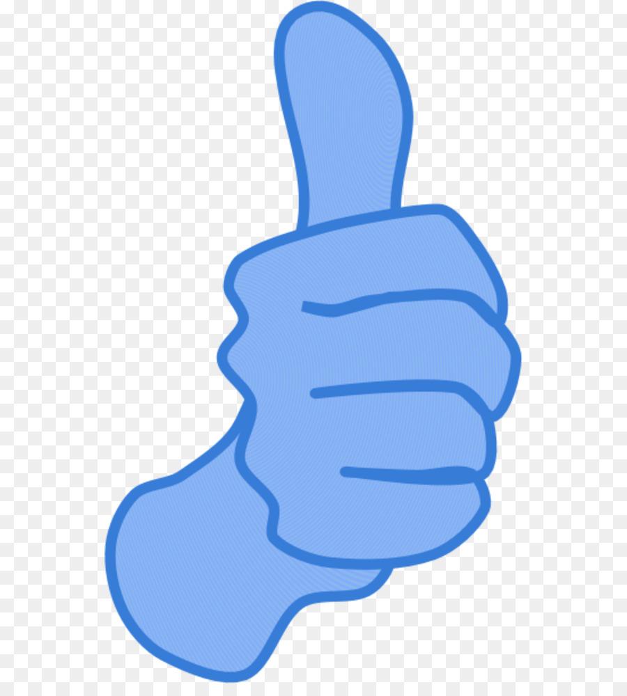 картинка знак здорово большой палец вверх поделиться