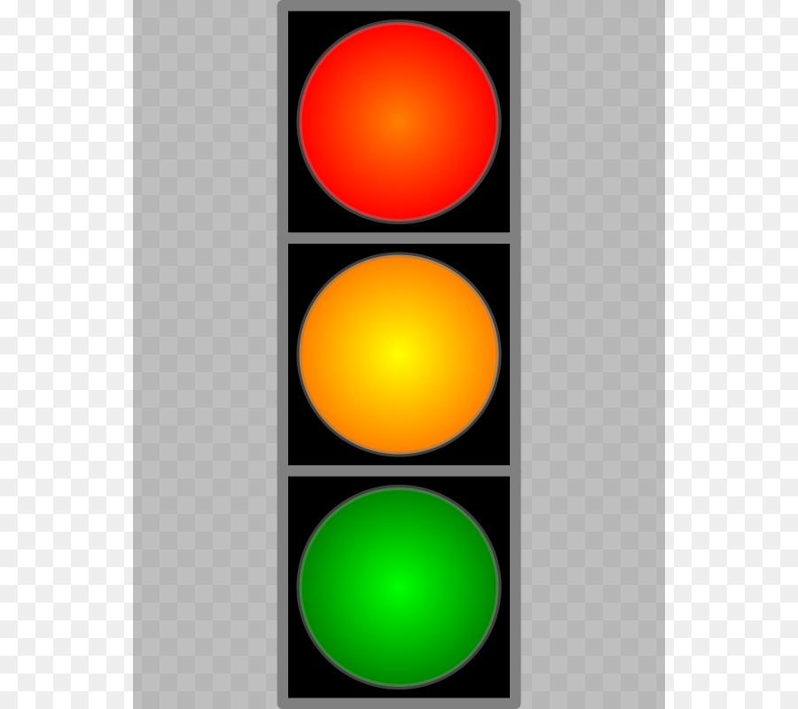 нижней желтый мигающий сигнал светофора гиф своим бабским