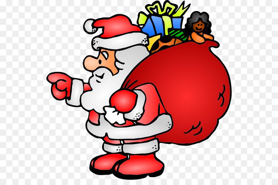 Дед мороз нарисованный картинки из мультиков, мороз