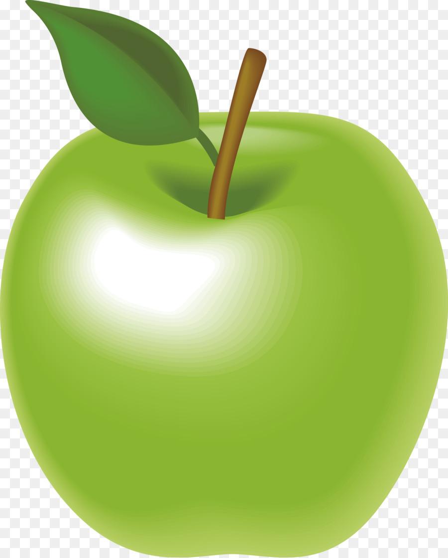 Яблоко в картинках клипарт