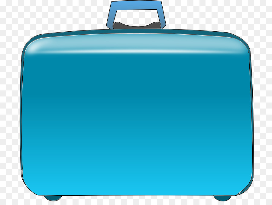 нем картинка мультяшный чемодан для бежевого дивана