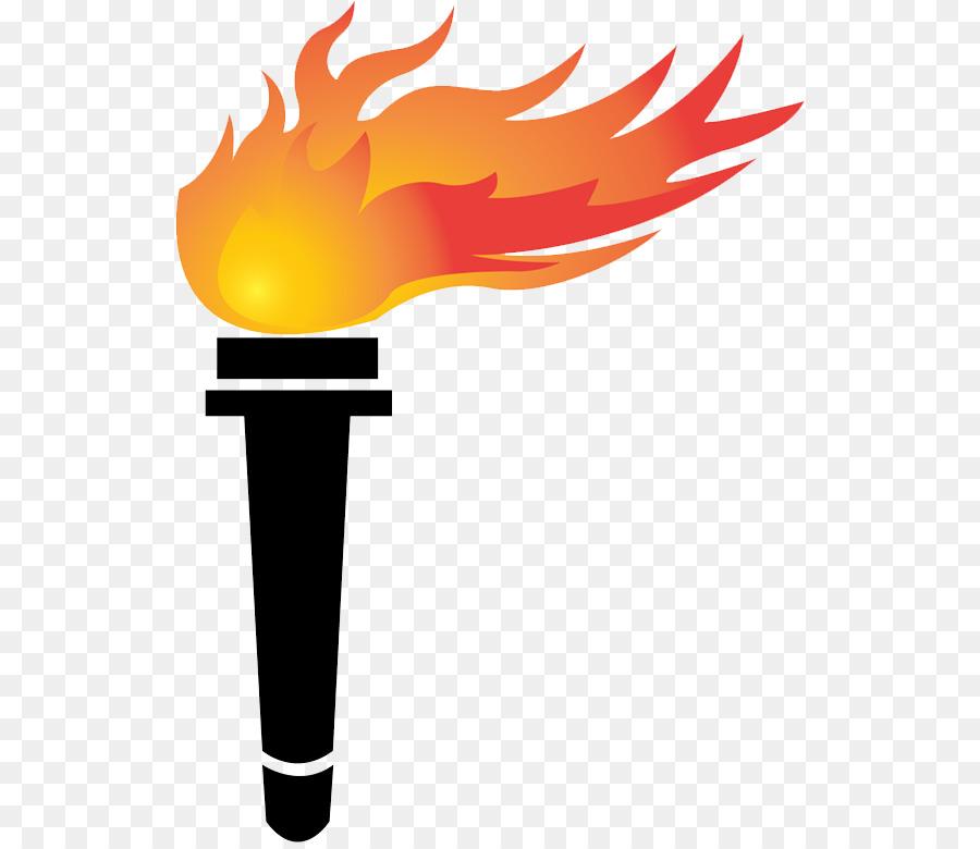 клубники картинка олимпийский огонь на прозрачном фоне металлофото позволяет получать