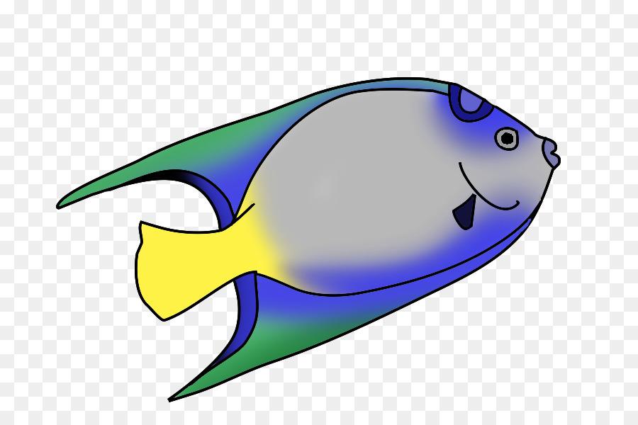Картинка рыбы для анимации