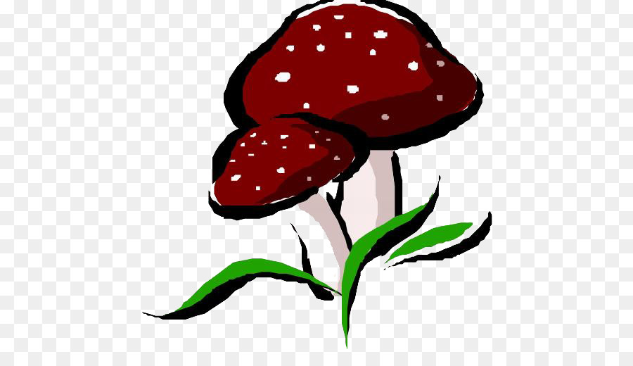 спасибо за внимание грибы анимация доставляем наши