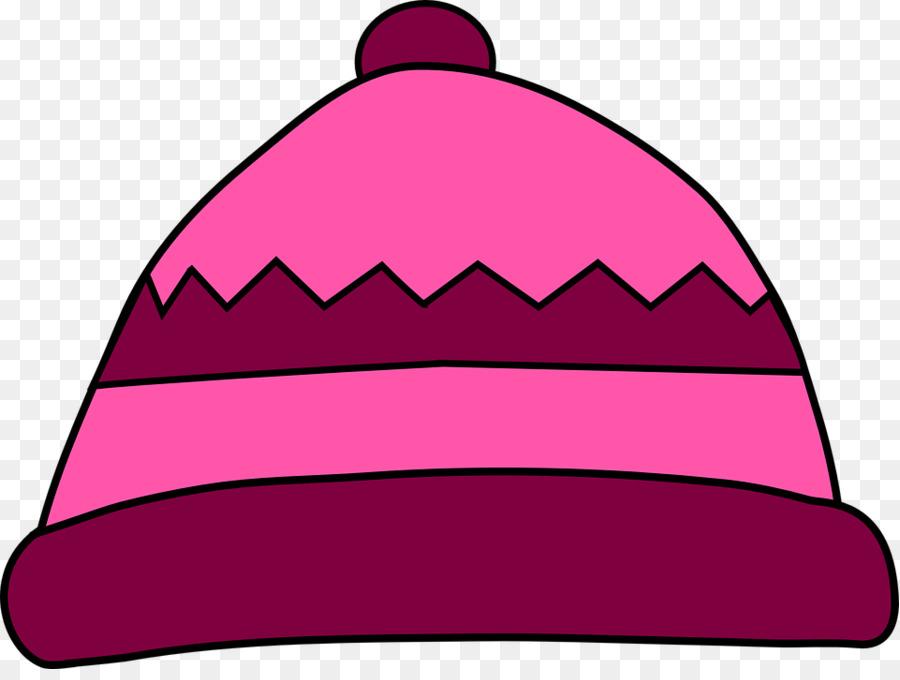 Картинка нарисованной шапки