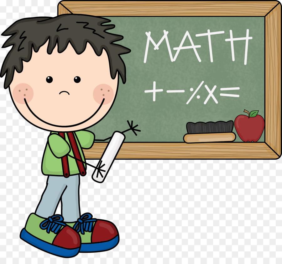 Картинки по математике для оформления презентации, энергетика картинках