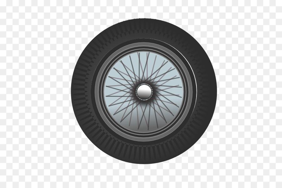 колесо картинка без фона став