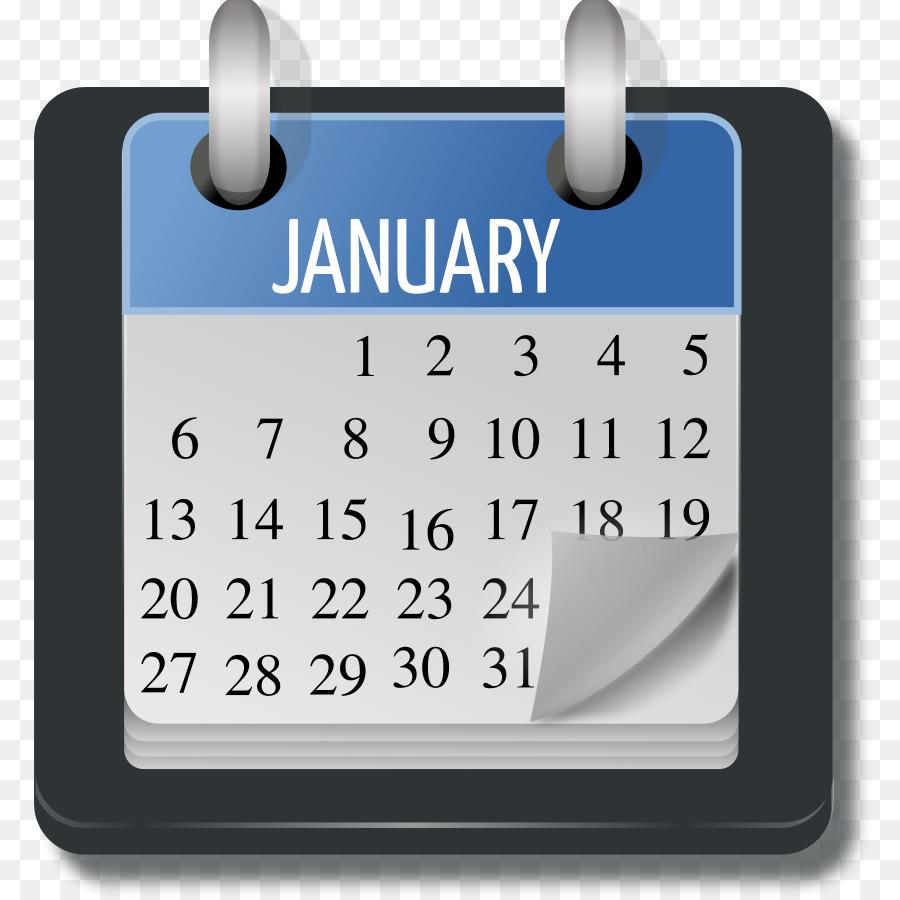 Картинки календарика, гифки для любимой