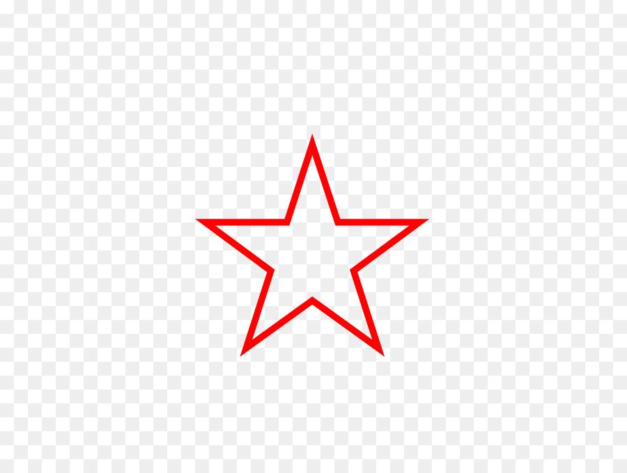 стали картинки звезда как нарисовать арендной