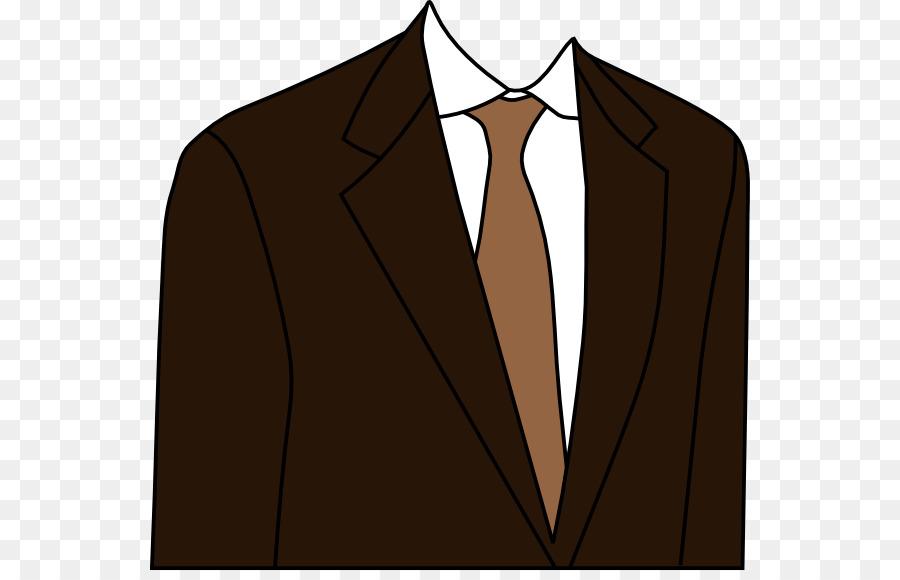 Днем рождения, картинка пиджак с галстуком