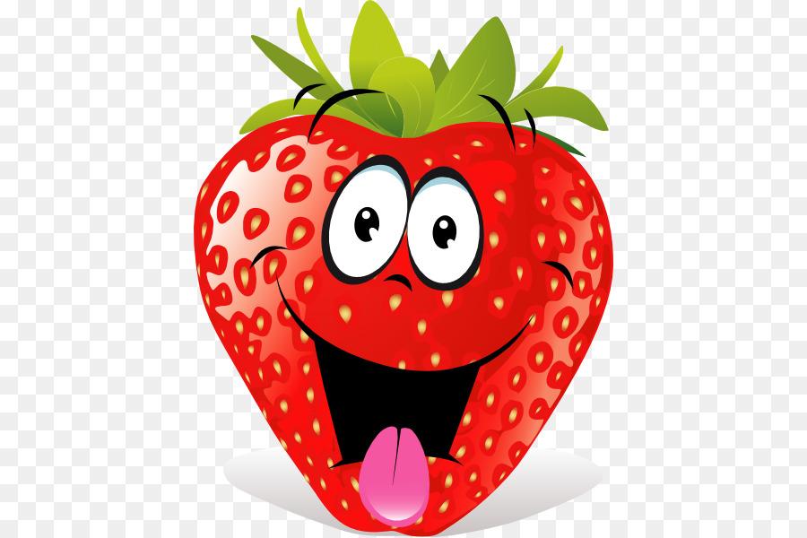 Тренеру каратэ, смешные фрукты рисунки