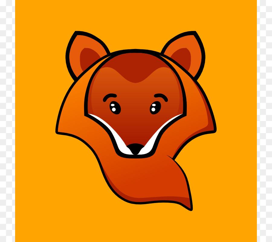 компании картинка голова лисички правила укладки