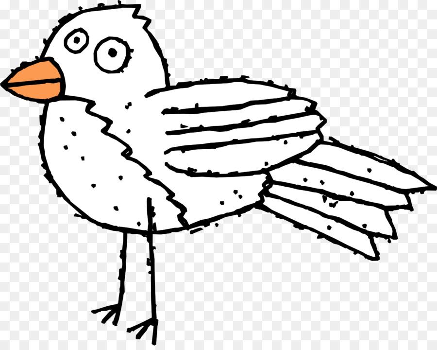 Смешные рисунки птицы, мне