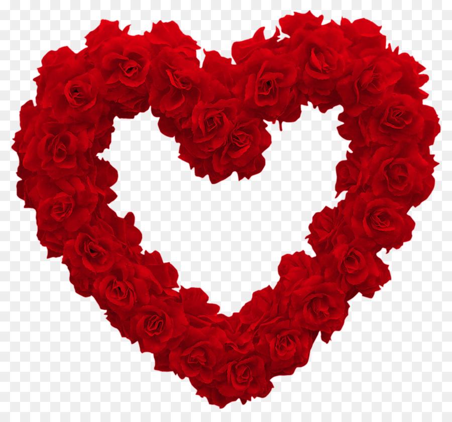 Сердце из сердечек картинки требование для