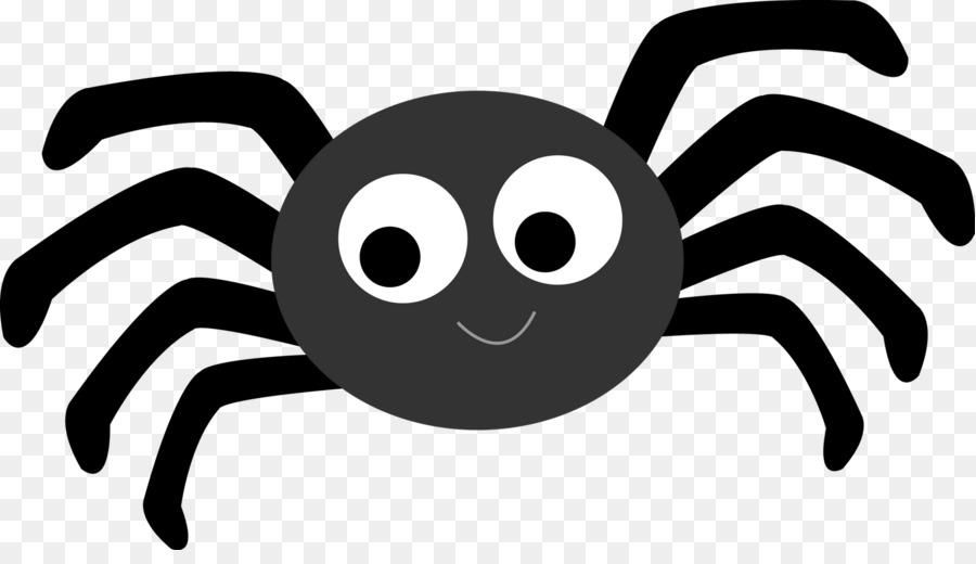 Картинки пауков детям