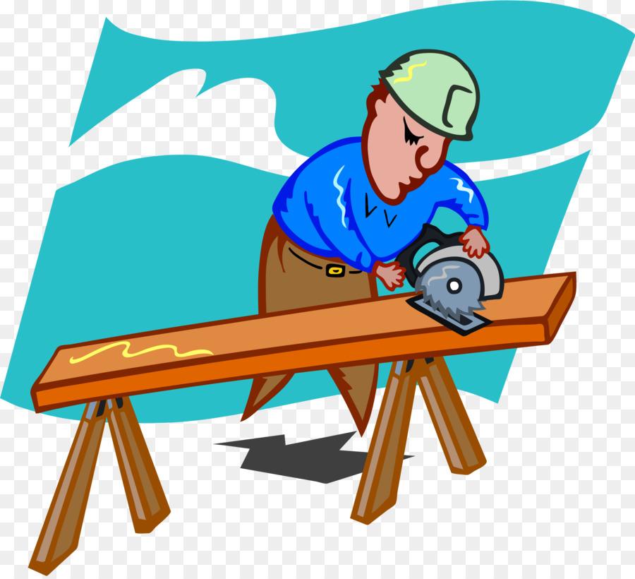 Хорошее, картинки плотника для детей