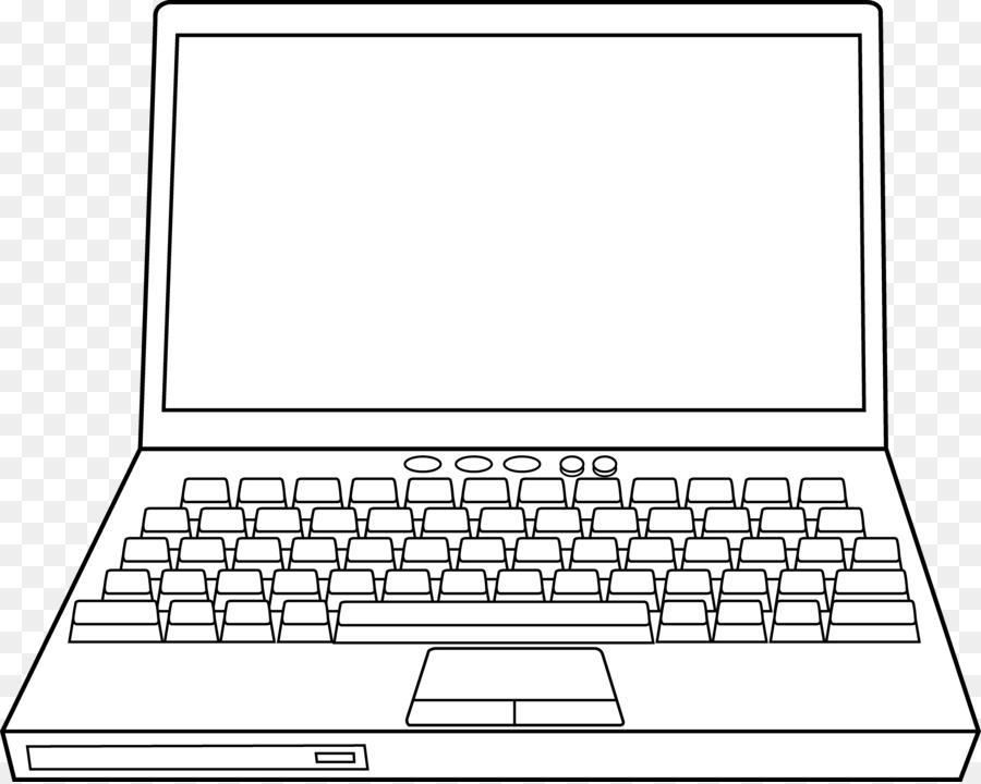 Печать картинки с экрана ноутбука