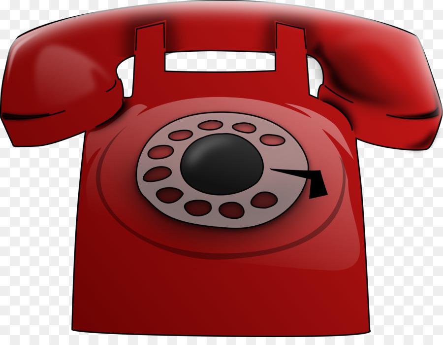 Картинки с изображением телефона для детей, открытки