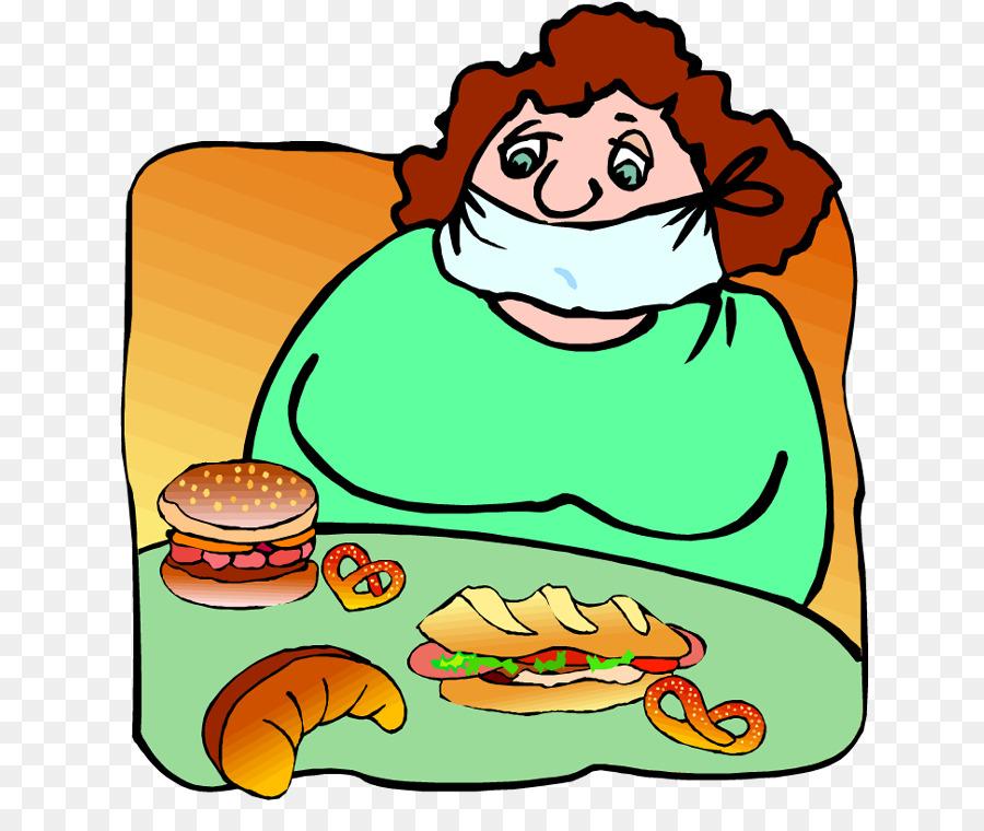 могли даже прикольные картинки про диету анимация сваренный