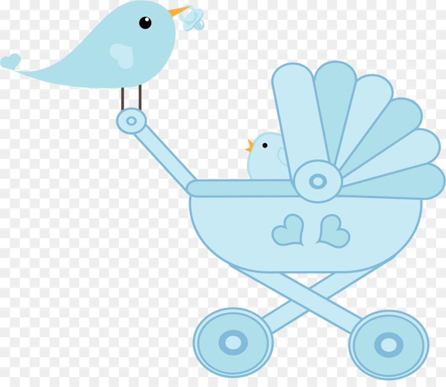 Картинка для новорожденных