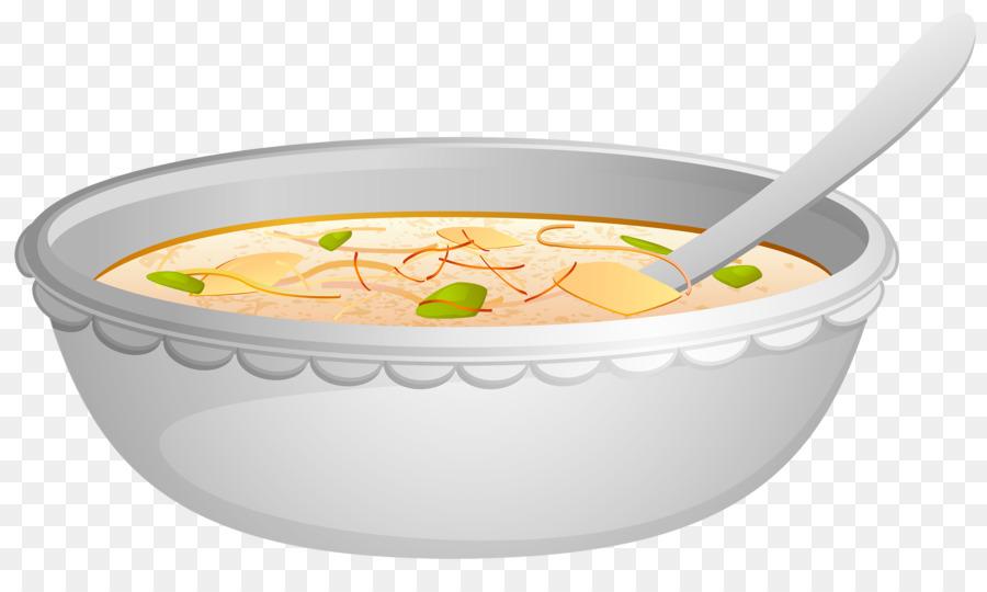Картинка суп нарисованная