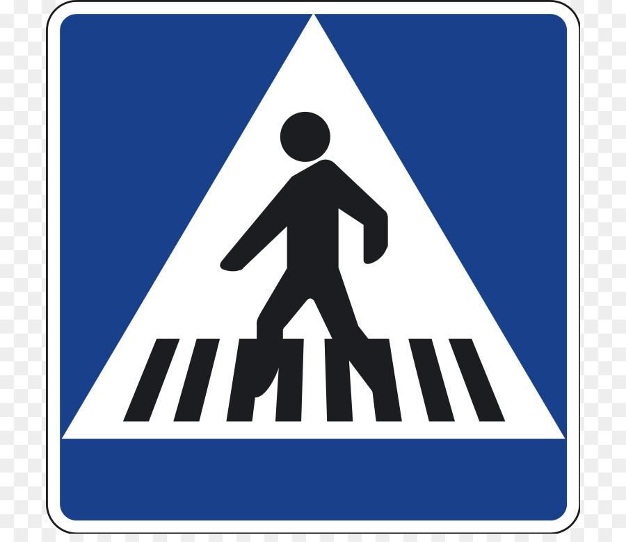 картинка с эмблемой пешехода понаровская