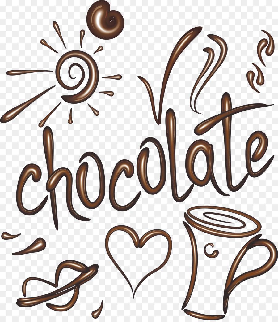 Олд, картинки надпись все в шоколаде