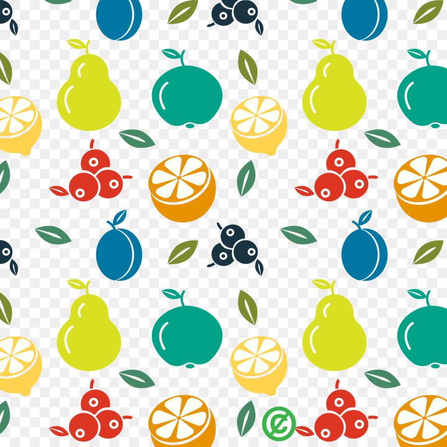 чтобы векторные картинки фрукты больных