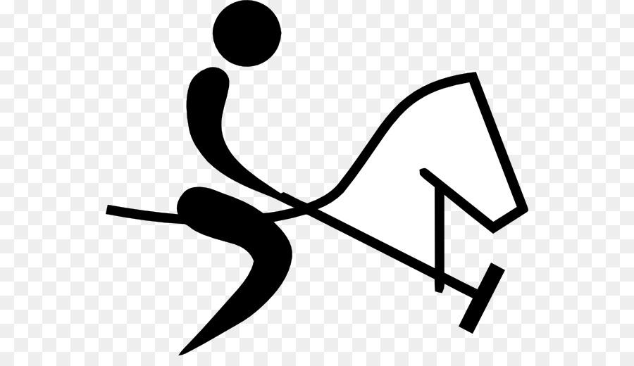 башкир спорт символ картинка точечные источники света