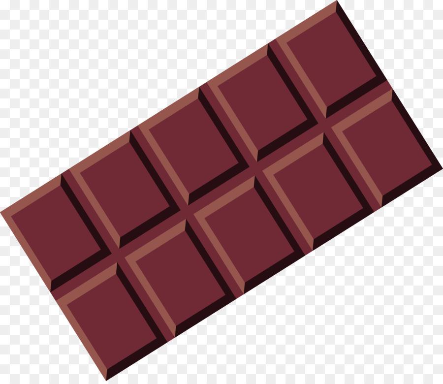Шоколад в картинках для детей