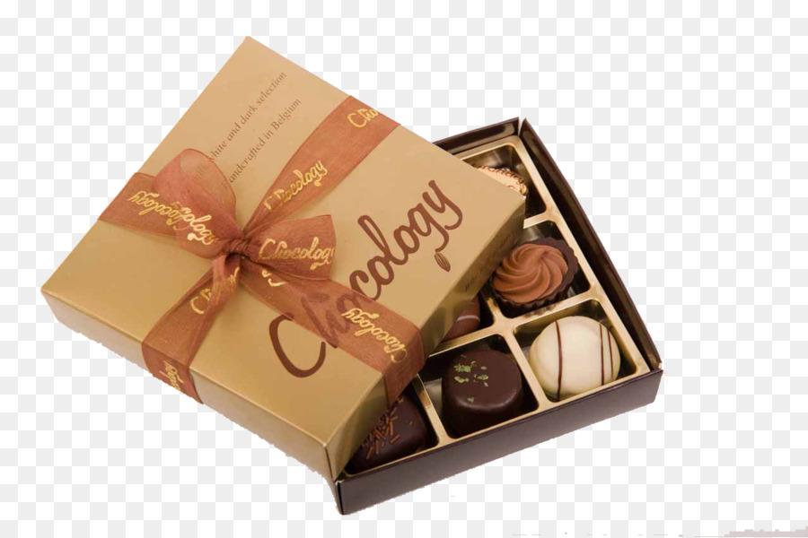 марине картинки конфеты коробки ящик быстро