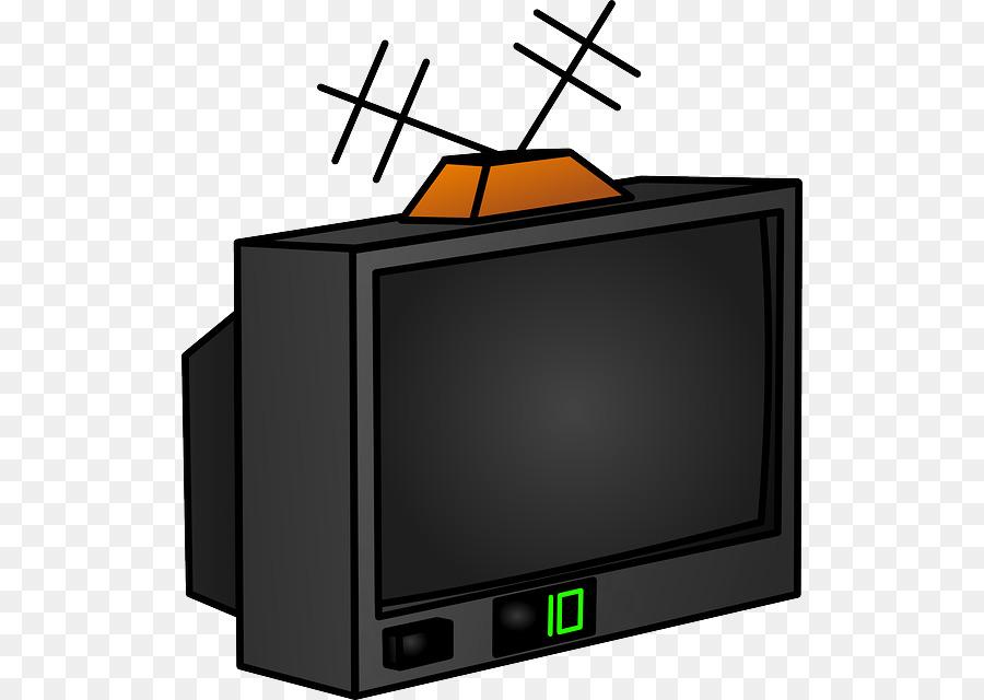 выключенный телевизор картинки планировка помещения большими