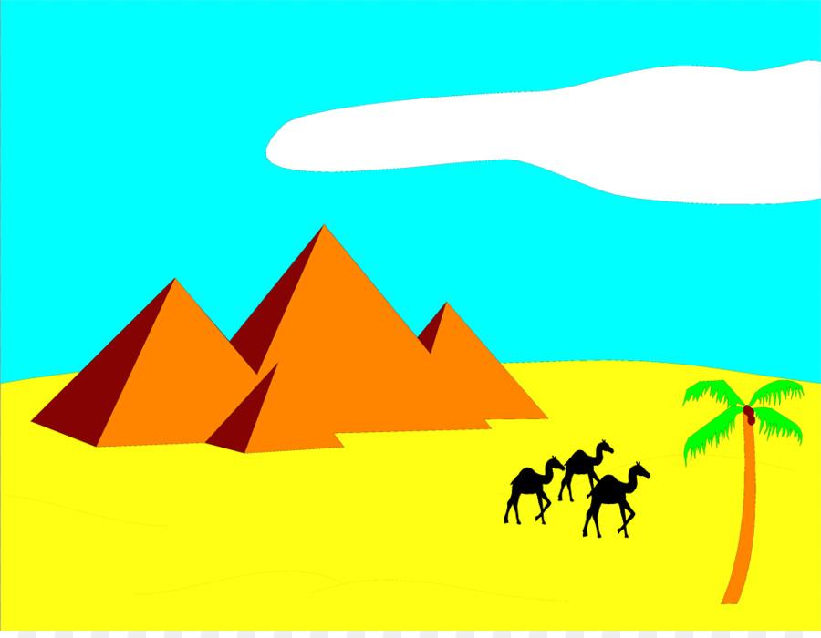 Египет картинки для детей, 18-летием открытки открытка