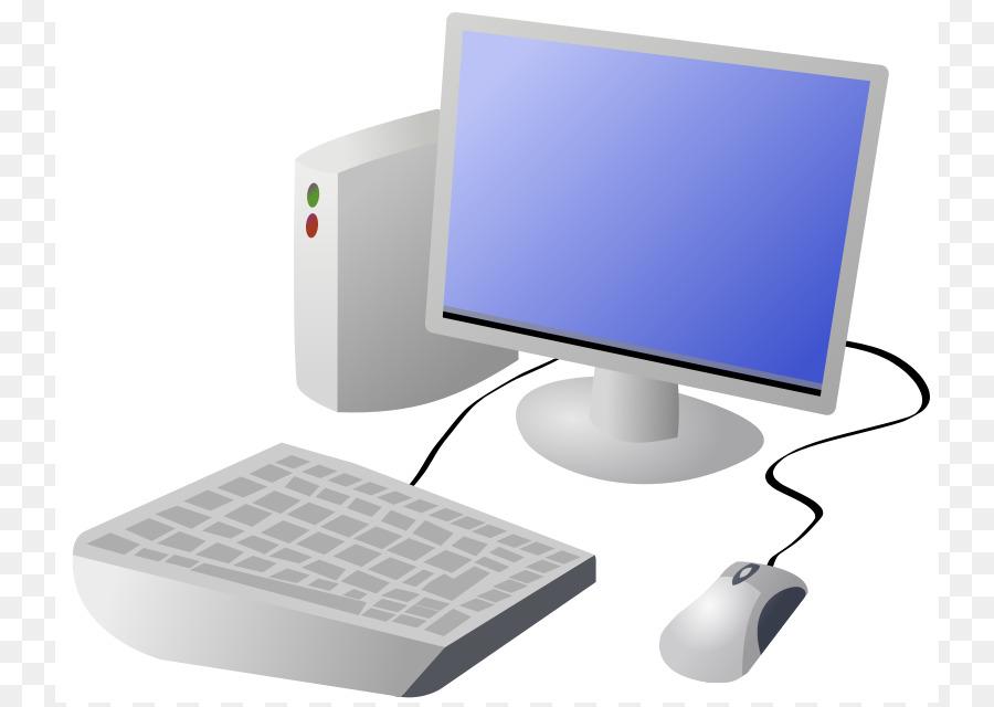 Картинки о компьютерах для презентация