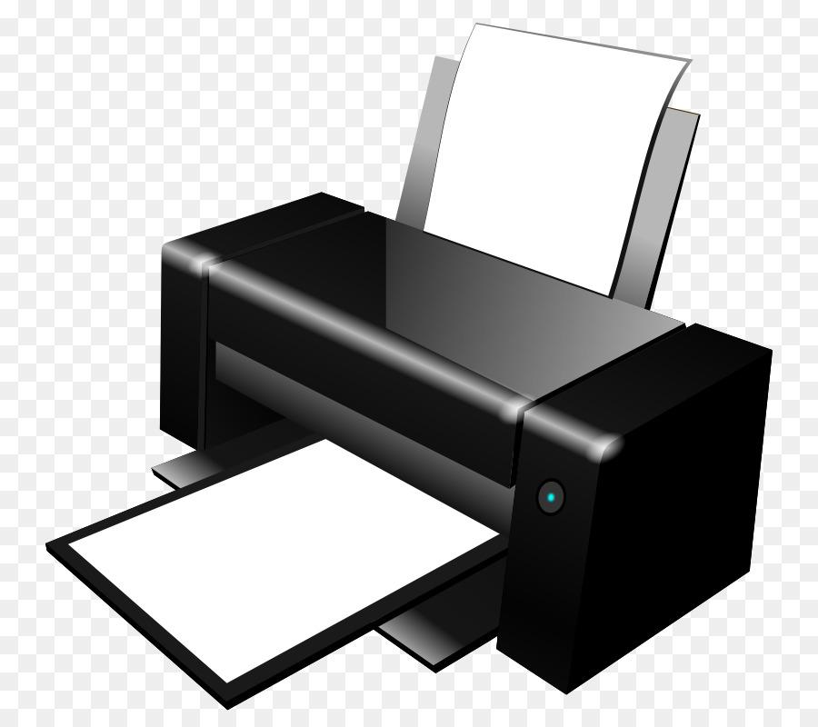 Печать картинки для презентации
