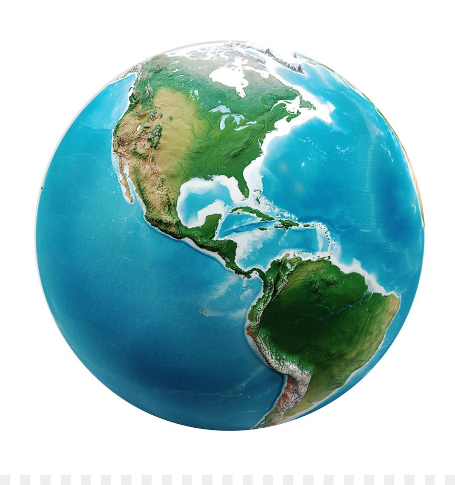 Картинка шар земля