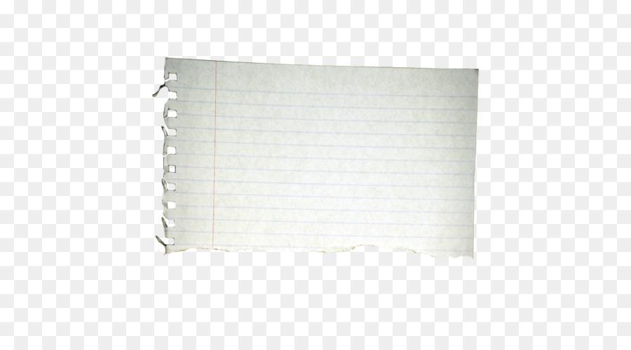 бумага,