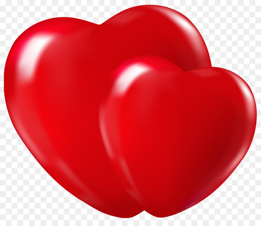 Открытка днем, картинка с белым фоном сердце